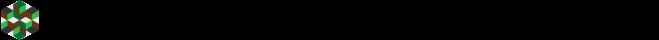 Uhre Mølle